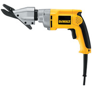 """Variable Speed Cement Shear 5/16"""""""