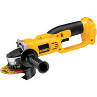 18V Cordless Cut-Off Tool - TOOL ONLY