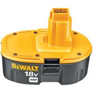 18V XRP NiCad Battery 2.2 Ah