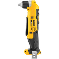 "20V MAX 3/8"" Right Angle Drill/Driver - TOOL ONLY"