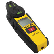 Stanley Intellilaser Stud Finder & Line Laser