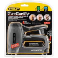 SharpshooterŒÂ Plus Heavy Duty Staple/Brad Nail Gun