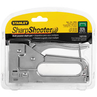 Sharpshooter Household Staple Gun