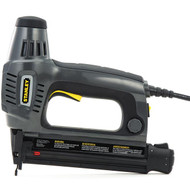 Electric Brad Nailer - 1-1/4""