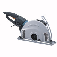 """12"""" Portable Angle Cutter"""