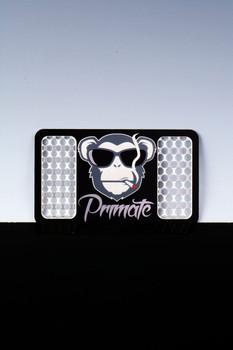 Primate Grinder Card - G169