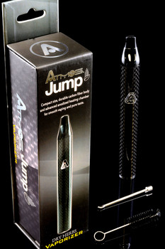 Atmos Jump Dry Herb Vaporizer Pen - V288
