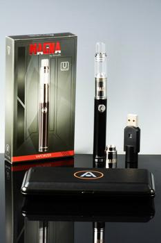 Atmos Magna Kit - V312