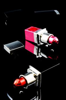 Lipstick Pipe - MP149