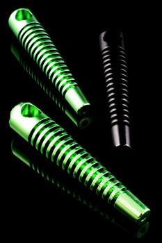 Metal Skeleton Pipe - MP152
