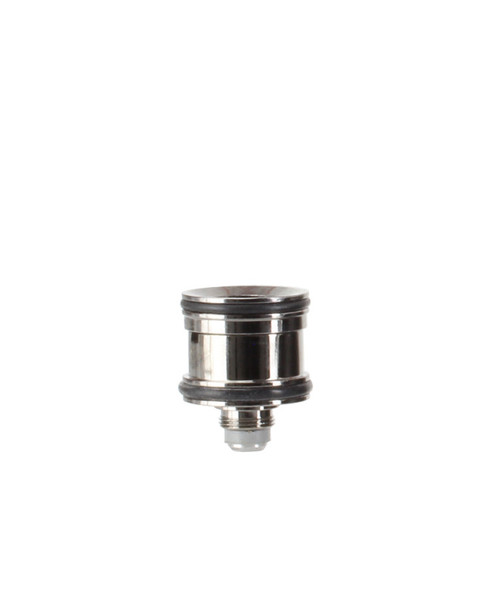 Atmos Q3 Replacement Atomizer - V327