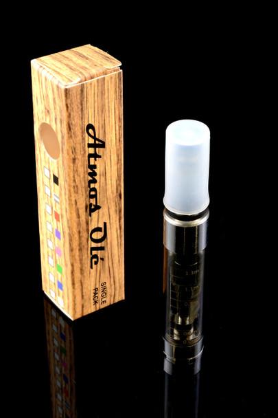 Atmos Olé Oil Cartrige - V330