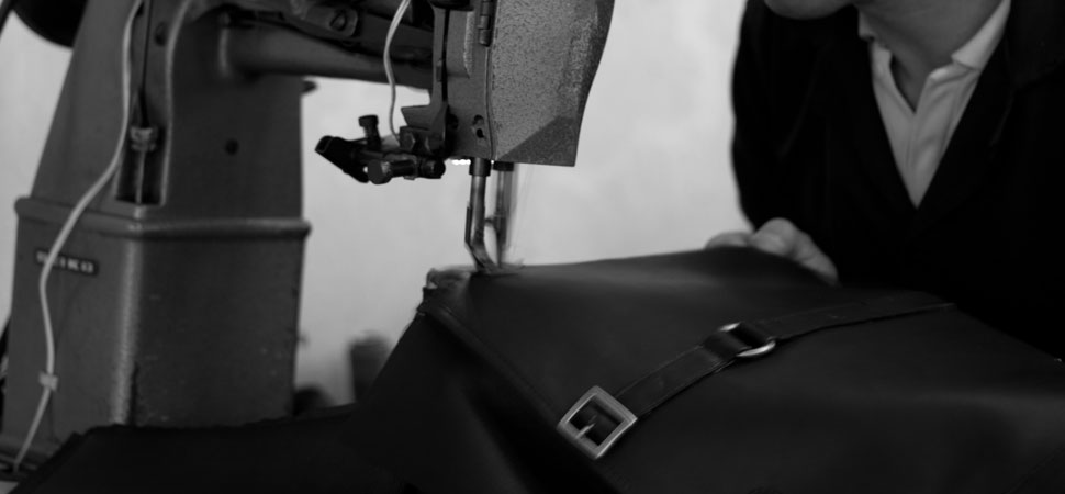 Muiska Leather
