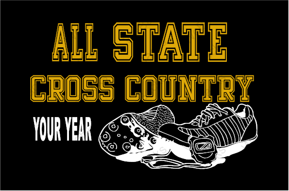cross-country-all-state-sq-black.png