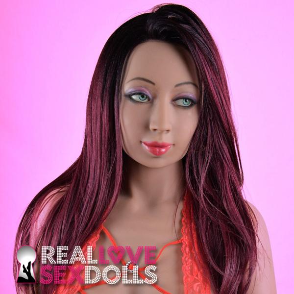 darcy-wig-1.png