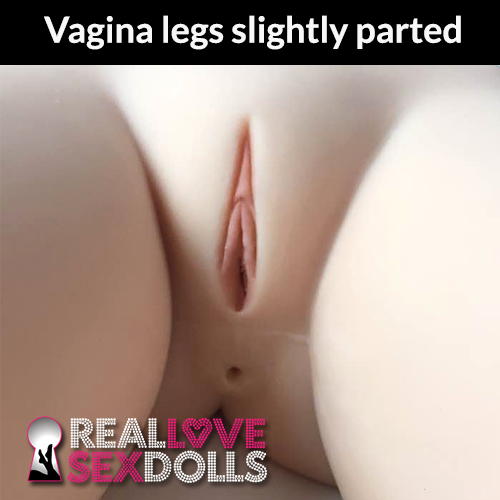 What Does A Sex Doll Vagina Look Like-3021