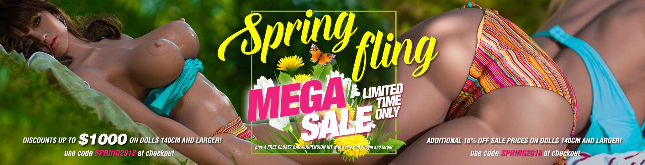 spring-fling-sale-2018-v2.png