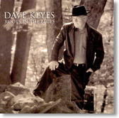 Dave Keyes - Roots In The Blues