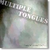 Simon Wickham Smith - Multiple Tongues