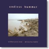 Arthur Jarvinen & Miroslav Tadic - Endless Bummer