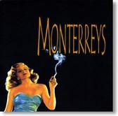 The Monterreys - Self Titled