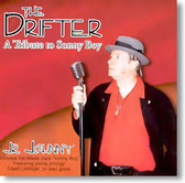 Jr. Johnny - The Drifter A Tribute To Sonny Boy