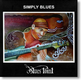 Blues Point - Simply Blues