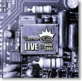 The Electric Kings - Live At BRBF 2005