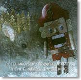 Edward Artemiev - The Nutcracker & The Rat King
