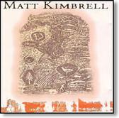 Matt Kimbrell - Matt Kimbrell