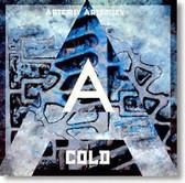 Artemiy Artemiev - Cold