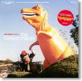 The Weisstronauts - Featuring Spritely