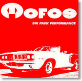 The Mofos - Six Pack Performance