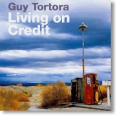 Guy Tortora - Living on Credit
