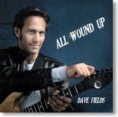 Dave Fields - All Wound Up