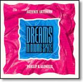 Artemiy Artemiev & Phillip B Klingler - Dreams In Moving Space