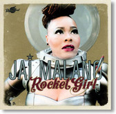 Jai Malano with Nico Duportal - Rocket Girl
