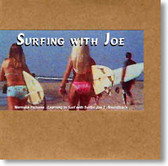 Mermaid Pictures - Surfing With Joe