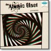 The Atomic Blast - Hypnosis