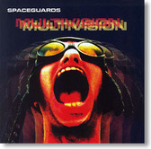 Spaceguards - Multivision