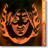 Los Twang Marvels - Prueba De Fuego