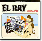 El Ray - Highwave To Hell