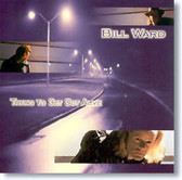 Bill Ward - Trying To Get Out Alive