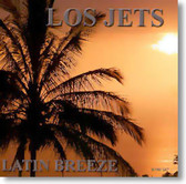 Los Jets - Latin Breeze