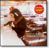 The Weisstronauts - Featuring Jaunty