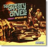 The Ghastly Ones - Target Draculon
