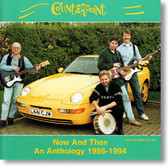 Counterpoint - Now And Then Anthology