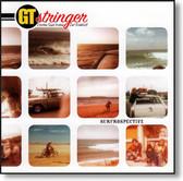 GT Stringer - Surfrospective
