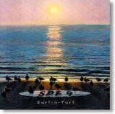 SPF 4 - Surf-n-Turf