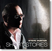 Steve Hunter - Short Stories